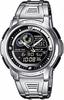 Купить Наручные часы Casio AQF-102WD-1BVDF по доступной цене
