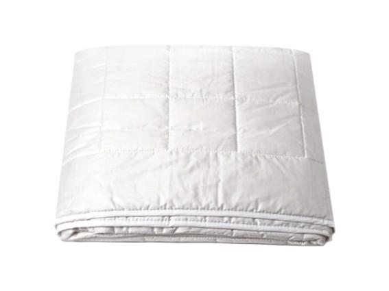 Одеяла Элитное одеяло 135х200 Diadem Superlight от Billerbeck elitnoe-odeyalo-135h200-diadem-superlight-ot-billerbeck.jpg