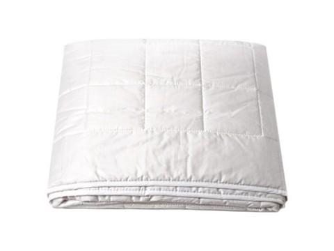 Элитное одеяло 135х200 Diadem Superlight от Billerbeck