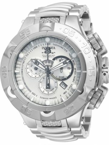 Купить Наручные часы Invicta 12886 по доступной цене