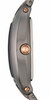 Купить Наручные часы Fossil ES3059 по доступной цене