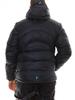 Куртка Craft Alpine Down Black мужская