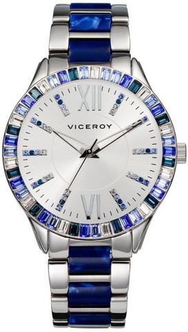 Купить Наручные часы Viceroy 40756-03 по доступной цене