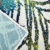 Элитный коврик для ванной Leon от Abyss & Habidecor