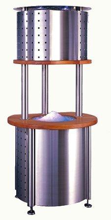 Льдогенератор Eis-Tower Turm 33, фото 1