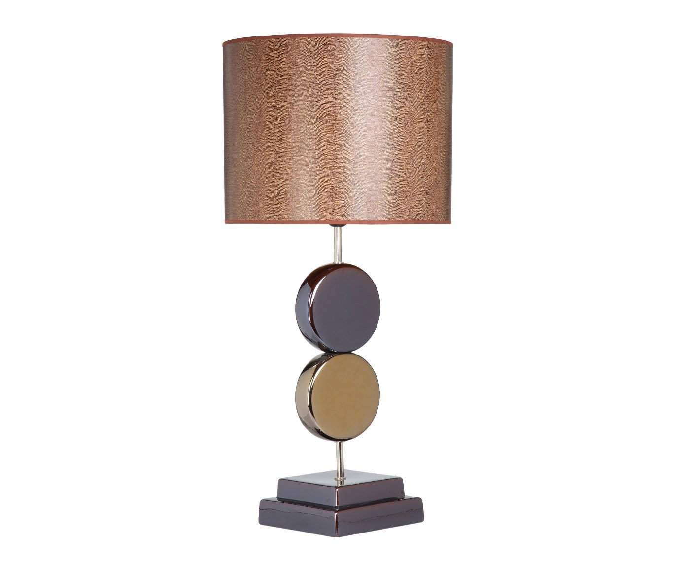 Лампы настольные Элитная лампа настольная Gold большая от Sporvil nastolnaya-lampa-bolshaya-gold-ot-sporvil-iz-portugalii.jpg