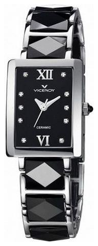 Купить Наручные часы Viceroy 47606-53 по доступной цене