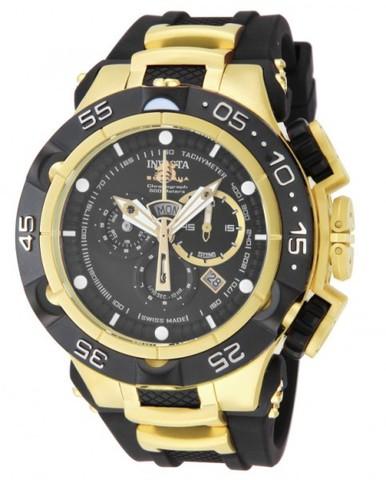 Купить Наручные часы Invicta 12887 по доступной цене