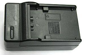 Panasonic VSK0644