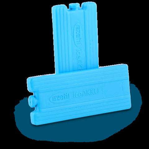 Аккумулятор холода Ezetil Ice Akku (2шт. по 200 грамм)