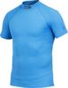 Термобелье Футболка Craft Active Extreme Blue мужская