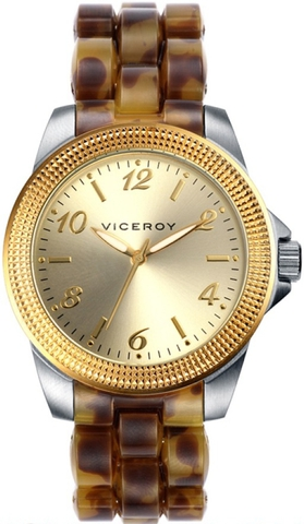 Купить Наручные часы Viceroy 432212-25 по доступной цене