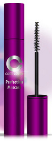 Тушь Perfection Mascara Volume #001