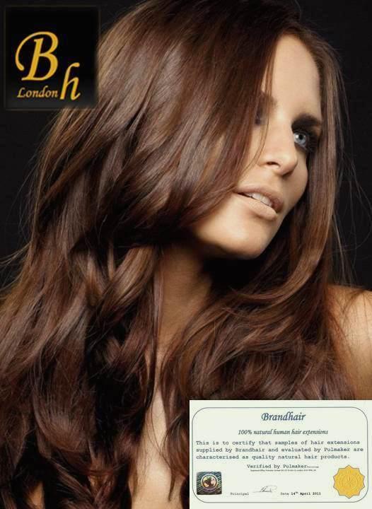 «модный цвет волос 2017 на женские локоны (фото) нежный и.