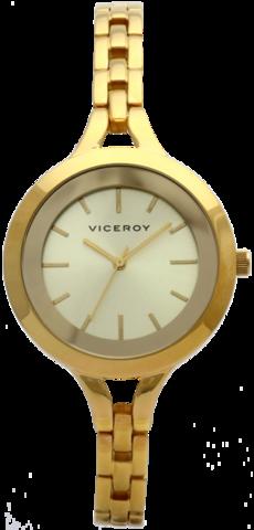 Купить Наручные часы Viceroy 40772-97 по доступной цене