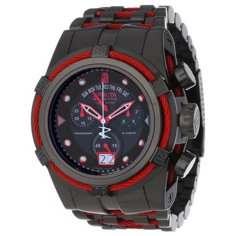 Купить Наручные часы Invicta 12950 по доступной цене
