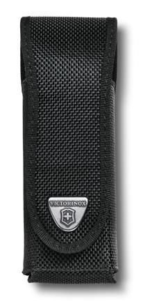 Чехол нейлоновый Victorinox (4.0504.3) для ножей RangerGrip 130 мм