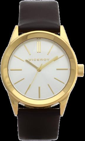 Купить Наручные часы Viceroy 432224-97 по доступной цене