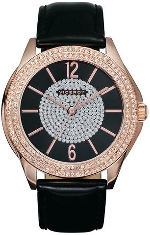 Купить Наручные часы Viceroy 46854-95 по доступной цене
