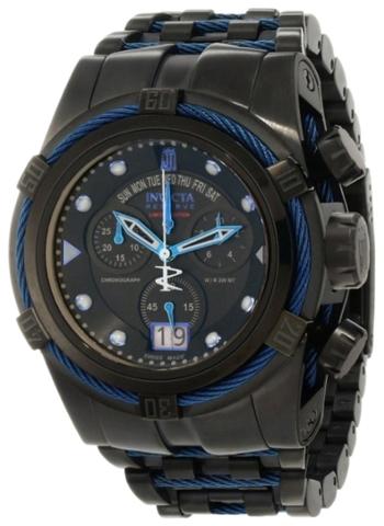 Купить Наручные часы Invicta 12951 по доступной цене
