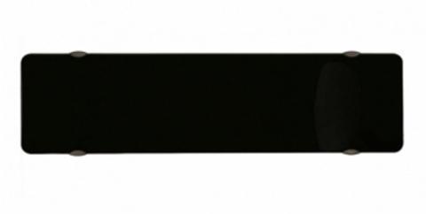 Электрический обогреватель Campa Campaver CMEP 12 H (цветной)