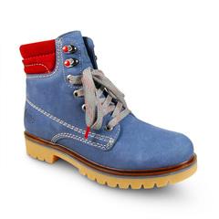 Ботинки #8 Westriders