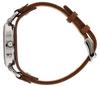 Купить Наручные часы Fossil ES3060 по доступной цене