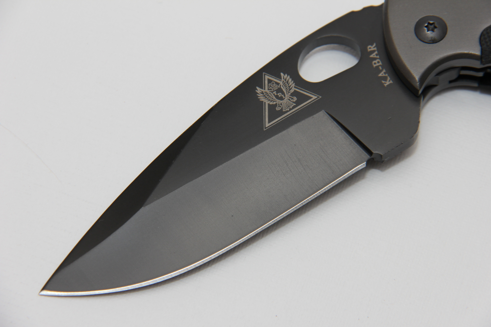 Условия покупки ножа кабар барахолка донецк мельхиоровые столовые ножи