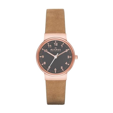 Купить Наручные часы Skagen SKW2189 по доступной цене