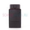ELM327 wi-fi v 1.5 RUS - автомобильный сканер