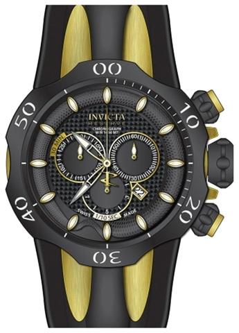 Купить Наручные часы Invicta 13917 по доступной цене