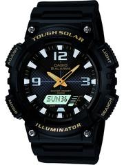 Наручные часы Casio AQ-S810W-1BVDF