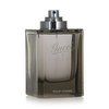 "Tester: Gucci ""Gucci by Gucci Pour Homme"""