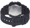 Купить Наручные часы Casio AQ-S810W-1BVDF по доступной цене