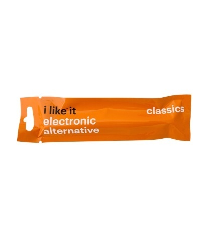 i like™ it classic 11 mg