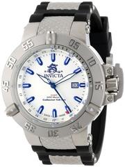 Наручные часы Invicta 13920