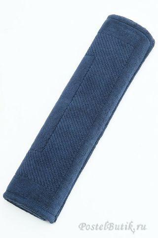 Элитный коврик для ванной Arbatax от Besana