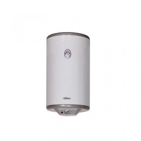 Накопительный водонагреватель De Luxe Premier Plus 3W50V1