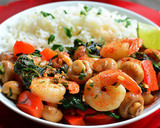 https://static12.insales.ru/images/products/1/617/29344361/compact_fried_tom_yum.jpg