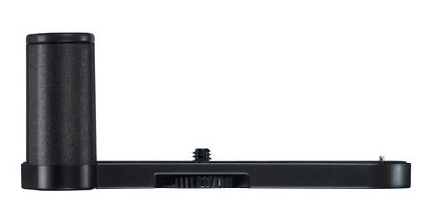 Leica Рукоятка для камер серии X Vario