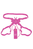 Клиторальный вибратор бабочка BUTTERFLY LOVER