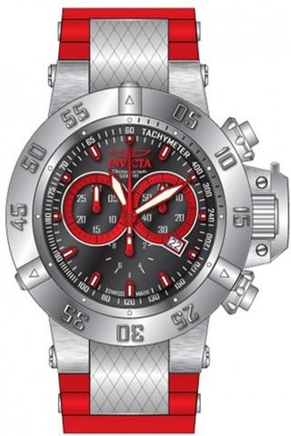 Купить Наручные часы Invicta 13999 по доступной цене