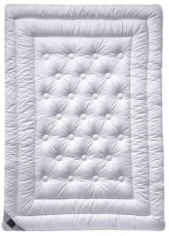 Элитное одеяло 220х240 Brilliant Uno от Billerbeck