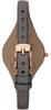 Купить Наручные часы Fossil ES3077 по доступной цене