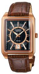 Наручные часы Casio BEM-120GL-1AVDF