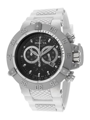 Купить Наручные часы Invicta 14001 по доступной цене