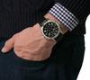 Купить Наручные часы Fossil FS4812 по доступной цене