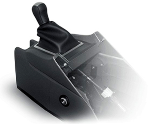 Гарант Консул 06601.R для  CHEVROLET MATIZ 2001-2005/M5, R-назад/