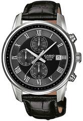 Наручные часы Casio BEM-511L-1AVDF