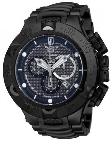 Купить Наручные часы Invicta 14413 по доступной цене